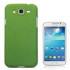 """Чехол пластиковый для Samsung Galaxy Mega 5.8 I9150 """"Матовый"""""""
