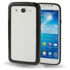 "Бампер для Samsung Galaxy Mega 5.8 i9150 ""Bam"""