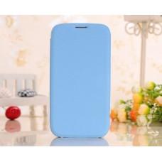 """Чехол пластиковый для Samsung Galaxy S4 i9500 """"Elegant Book"""""""