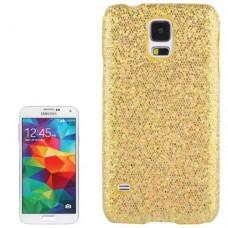 """Чехол пластиковый для Samsung Galaxy S5 """"Radiance"""""""