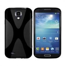"""Чехол силиконовый для Samsung Galaxy S5 """"X-Shield"""""""