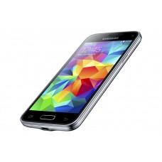 """Защитная пленка для Samsung Galaxy S5 Mini G800 """"Impregnability"""""""