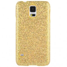 "Чехол пластиковый для Samsung Galaxy S5 Mini G800 ""Radiance"""