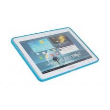 """Чехол силиконовый для планшета Samsung Galaxy Tab 2 10.1"""""""