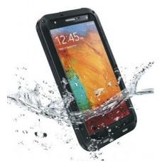 "Герметичный чехол для Samsung Galaxy Note 3 Love Mei ""Mana"""