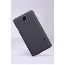 "Чехол пластиковый для Samsung Galaxy Note 3 ""Ease"" Nillkin"