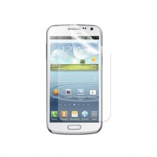 Защитная пленка для Samsung Galaxy Premier i9260
