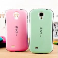 Чехол полиуретановый для Samsung Galaxy Note 2 N7100