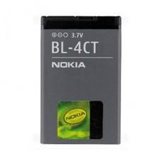 АКБ Nokia BL-4СТ Original
