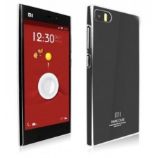 """Чехол пластиковый для Xiaomi MI3 IMAK """"Duna"""""""