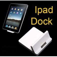 Док станция для iPad 2 / iPad 3