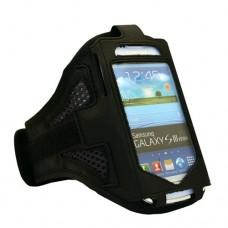 Спортивная повязка для Samsung Galaxy S2/S3 Mini
