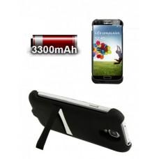 "Чехол-аккумулятор для Samsung Galaxy S4 i9500 3300mAh ""Boon"""