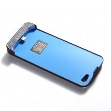 "Чехол-аккумулятор 2200mAh для iPhone 5 ""Convenience"""