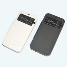 "Чехол аккумулятор 4200mAh для Samsung Galaxy Mega 6.3 ""Mega Power"""