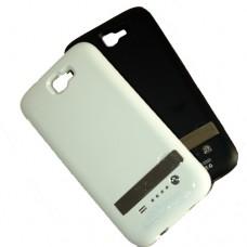 "Чехол-аккумулятор 4200mAh для Samsung Galaxy Note 2 ""The Best Power"""