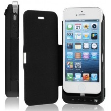 Чехол-аккумулятор для iPhone 5/5s/5c. 4200mAh