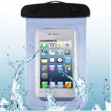 "Водонепроницаемый чехол для iPhone 5, 4/4S, 3GS ""Waterproof"""