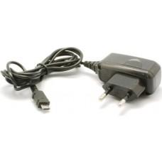 "Универсальное зарядное устройство с Micro USB ""NY"""