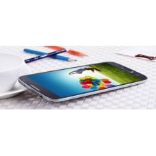 Защитное стекло для Samsung Galaxy S6 Tempered Glass
