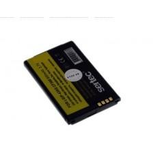 АКБ Sertec LG CF360/IP430G