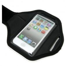 Спортивная повязка iPhone 5