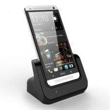 Док станция для HTC One