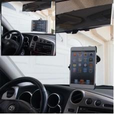 """Автодержатель для iPad Mini """"Velcro"""""""