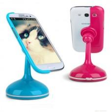 Автодержатель для Samsung Galaxy S3 i9300