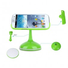 Автодержатель для Samsung Note II N7100