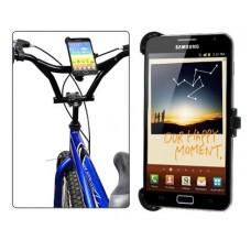 Велодержатель для Samsung Galaxy Note I9220