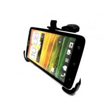 Велодержатель для HTC One X