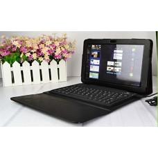 "Чехол с клавиатурой для планшета Samsung Galaxy Tab 7300/7310 с bluetooth ""Boon"""