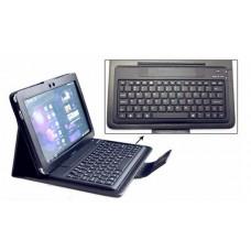 "Чехол с клавиатурой для планшета Samsung Galaxy Tab 7500/7510 ""Respectability"""