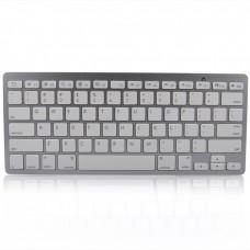 """Универсальная беспроводная Bluetooth клавиатура """"Mistic Fox"""""""