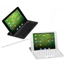 "Клавиатура для планшета iPad 2/3/4 с bluetooth ""Сonvenient"""