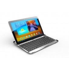 "Клавиатура для планшета Samsung Galaxy Tab 7500/7510 с bluetooth ""Smart"""