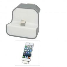 Зарядный переходник-держатель для iPod/iPhone
