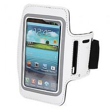 Спортивная повязка для Samsung Galaxy Note 2