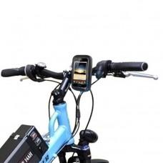 Водонепроницаемый велодержатель для Samsung Galaxy Note