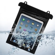 "Водонепроницаемый чехол для iPad 2/3 ""WaterProof"""