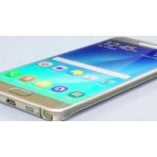 Samsung Galaxy Note 7 – первые впечатления