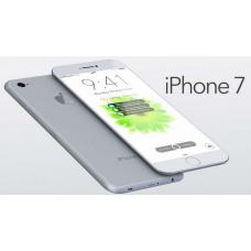 iPhone 7 Презентация 2016