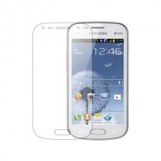 Защитная пленка для Samsung Galaxy Grand 2