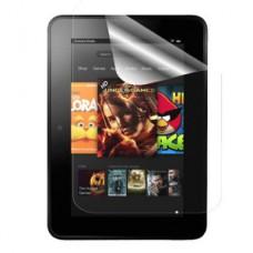 "Защитная пленка для Amazon Kindle Fire HD 7 ""Clean"""