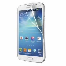 """Защитная пленка для Samsung Galaxy Note 3 """"Clean"""""""