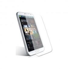 """Защитная пленка для Samsung Galaxy Note 2 """"Easy"""""""