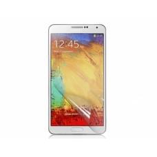 Защитная пленка для Samsung Grand Note Edge