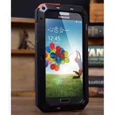 "Герметичный чехол для Samsung Galaxy Note 4 Love Mei ""Mana"""
